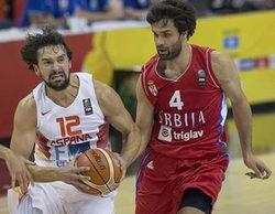 El estreno del Eurobasket destaca en Cuatro con un 15,9%