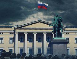 Polémica en Moscú por la invasión rusa a Noruega en una ficción