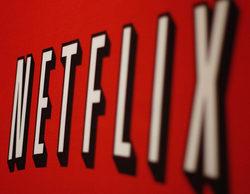 Netflix llegará a España, desde 7,99 euros, con el catálogo más débil en un lanzamiento