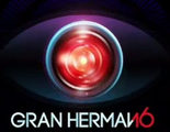 Telecinco estrena 'Gran hermano 16' el domingo 13 de septiembre