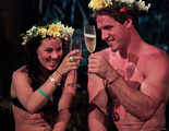 'Bachelor in Paradise' y 'Big Brother' bajan en domingo festivo