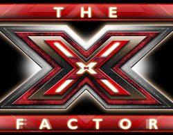 Preocupación en ITV por el desplome de audiencia de 'The X Factor 2015'