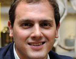 'El cascabel' regresa con un buen 2,4% con la visita de Albert Rivera