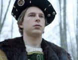 """Opiniones sobre 'Carlos, Rey Emperador': """"No es que esté a la altura de 'Isabel', es que la supera"""""""