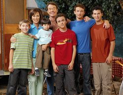 Frankie Muniz interesado en hacer un spin off de 'Malcolm in the middle'