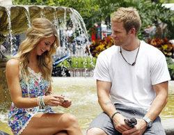 La final de 'Bachelor in Paradise' pierde seguimiento en ABC