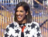 "El cambio ""premium"" de Lucía ('GH 15'): de chica de barrio a cantante pop"