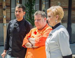 La tercera edición de 'Top Chef' llega con importantes novedades