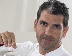 Opiniones sobre 'Top Chef': Paco Roncero aprueba y los concursantes suspenden