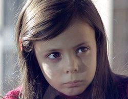 Celine Peña, como Pilar Punzano, también fue despedida de 'Cuéntame cómo pasó'