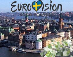 Suecia empleará 13 millones de euros para Eurovisión 2016