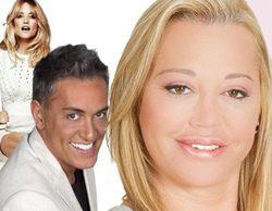 Los colaboradores del debate de 'GH 16': Ylenia, Kiko Hernández, Alba Carrillo...