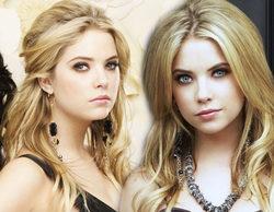 Una de las 'Pretty Little Liars' tendrá una hermana gemela en la sexta temporada