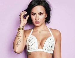 Demi Lovato deja a sus fans devastados tras cancelar en el CCME, su único concierto en España