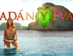 'Adán y Eva' estrena el miércoles 16 su segunda temporada en Cuatro