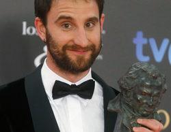 Dani Rovira presentará los Premios Goya 2016