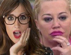 Antena 3 estrena la cuarta temporada de 'Tu cara me suena' el viernes 18 de septiembre contra 'Sálvame deluxe'