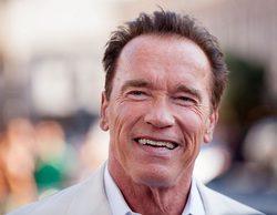 Arnold Schwarzenegger reemplaza a Donald Trump en 'The Celebrity Apprentice'