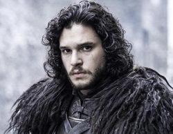 Kit Harington despeja las dudas sobre el futuro de Jon Snow en 'Juego de Tronos'