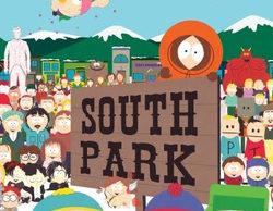 Comedy Central estrena la 19ª temporada de 'South Park' 24 horas después de su emisión en EEUU