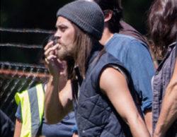 """'The Walking Dead' podría contar con Paul Monroe """"Jesús"""" en la nueva temporada"""