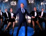 'Best Time Ever with Neil Patrick Harris' se estrena fuerte en NBC