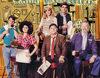 Los actores de 'Modern Family' en seis grandes escenas de la ficción americana