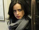 Netflix muestra a la protagonista de 'Jessica Jones' en sus nuevas imágenes