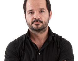 """Ángel Martín ('Orbita laika') contra TVE: """"A la mierda mi último gramo de esperanza en que una TV cuidara un programa"""""""