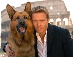 Día Mundial de los Animales: 9 series protagonizadas por animales