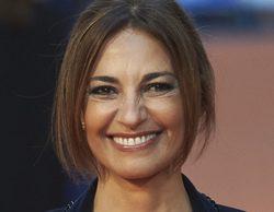 Más de 7.000 personas piden el cese de Mariló Montero al director de TVE