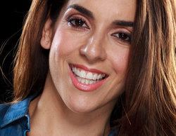 """Ruth Lorenzo: """"Veo un foco y me nublo. Si TVE me propone ir a Eurovisión diré que sí, sin dudarlo"""""""