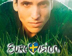 """Xuso Jones: """"Me veo con aptitudes para representar a España en Eurovisión 2016. Quiero empezar a prepararlo desde ya"""""""