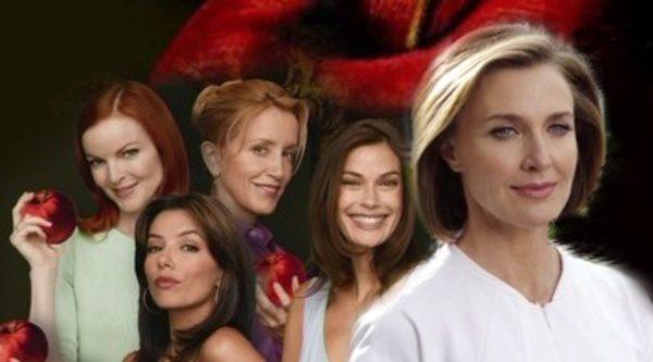 12 Enseñanzas De La Vida Que Nos Dio Mujeres Desesperadas