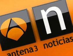 Atresmedia TV responde al ataque sobre su supuesta falta de rigor informativo en las elecciones catalanas