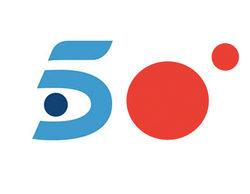 La CNMC multa a Mediaset con 3 millones por incumplir los compromisos de la fusión Telecinco-Cuatro