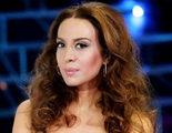 """El público de 'TCMS' echa de menos a Mónica Naranjo: """"Agradezco todos los mensajes de cariño"""""""