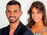 Suso y Carlos descubren el secreto de Sofía y Maite en 'Gran Hermano 16'
