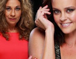 """La audiencia sentencia a Lolita y Shaila Dúrcal ('TCMS 4'): """"El humor y simpatía del jurado son escasos"""""""