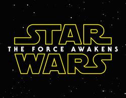 """Movistar+ firma un acuerdo con Disney para llevar """"Star Wars"""" a su plataforma"""