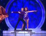 'Masters of Illusion' de The CW y 'Dateline' de NBC crecen
