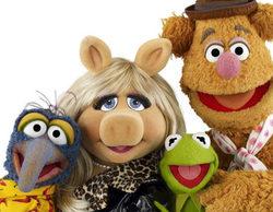 """Una asociación de madres ataca a 'The Muppets': """"¿Cuántos padres quieren explicar los chistes cargados de sexualidad?"""""""
