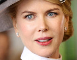 Nicole Kidman ficha por la segunda temporada de 'Top of the Lake'