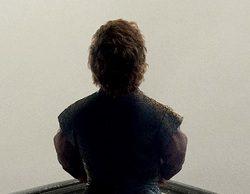 'Veep' y 'Juego de Tronos' destronan a 'Modern Family' y 'Mad Men' en los Premios Emmy