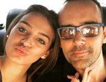 La sorprendente petición de matrimonio de Risto Mejide a Laura Escanes