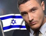 Eurovision permite a Israel elegir la semifinal en la que actuará a causa del Día del Recuerdo