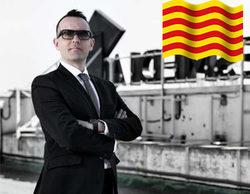 """La Cataluña más independiente en 'Al rincón'. """"Un referéndum con garantías es la forma de terminar con esto"""" (Junts pel Sí)"""