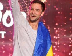 Desde 2016, el Big 5 y el país anfitrión tendrán más presencia en las semifinales de Eurovisión