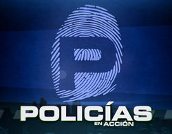 'Policías en acción' tendrá una cuarta temporada en laSexta