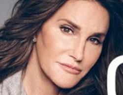 Fox Life estrenará el reality 'I am Cait', protagonizado por Caitlyn Jenner, en 2016